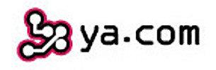 Yacom lanza en SIMO su televisión por ADSL