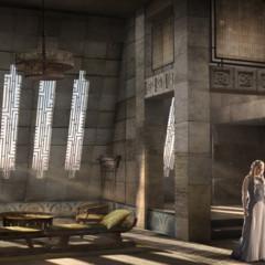 Foto 20 de 34 de la galería arte-conceptual-de-kieran-belsha en Espinof