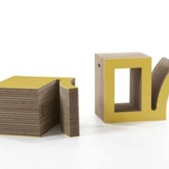 interesante-coleccion-de-muebles-de-carton-de-kubedesign