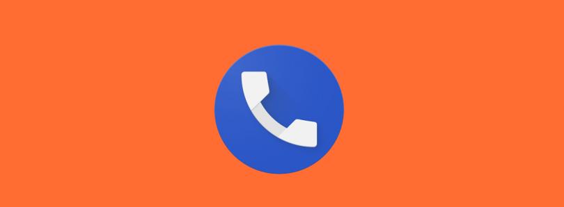 La apps Teléfono de Google™ se prepara para leerte quién te llama y que no tengas ni que observar el móvil