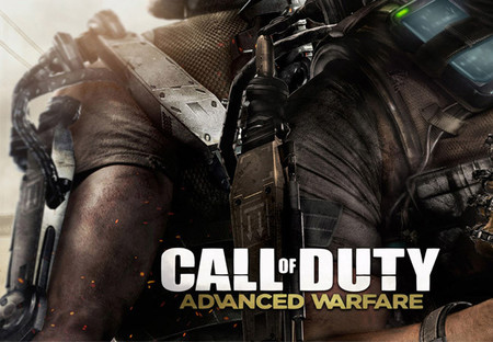 Call of Duty: Advanced Warfare nos trae robots gigantes y explosiones aún más grandes [E3 2014]