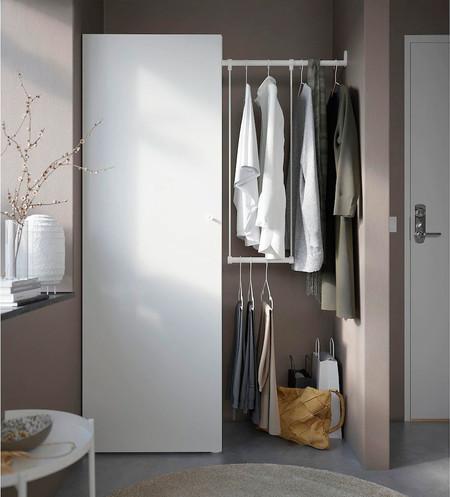 armario ikea fondo 45