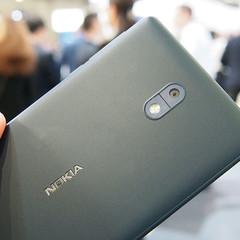 Foto 5 de 16 de la galería nokia-3-primeras-impresiones en Xataka Android