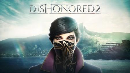 Dishonored 2 muestra su jugabilidad y también un trailer, montones de capturas y su edición especial [E3 2016]