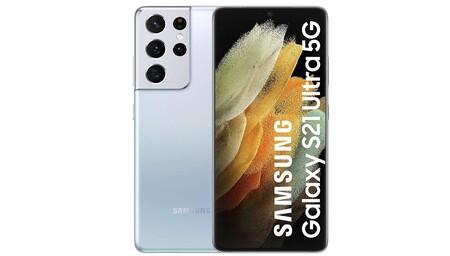 Captura De Pantalla 2021 04 08 A Las 12 02 44https://www.amazon.es/LG-Wing-Smartphone-Ultra-High-Definition/dp/B08VGJK1ZD/ref=as[%E2%80%A6]l=&hvlocint=&hvlocphy=9047045&hvtargid=pla-1187527776366&psc=1