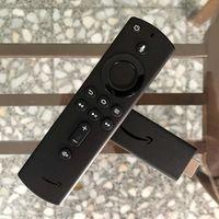 El Fire TV Stick vuelve a estar de oferta en Amazon por 24,99 euros: la manera más barata de consumir Apple TV+ en el televisor