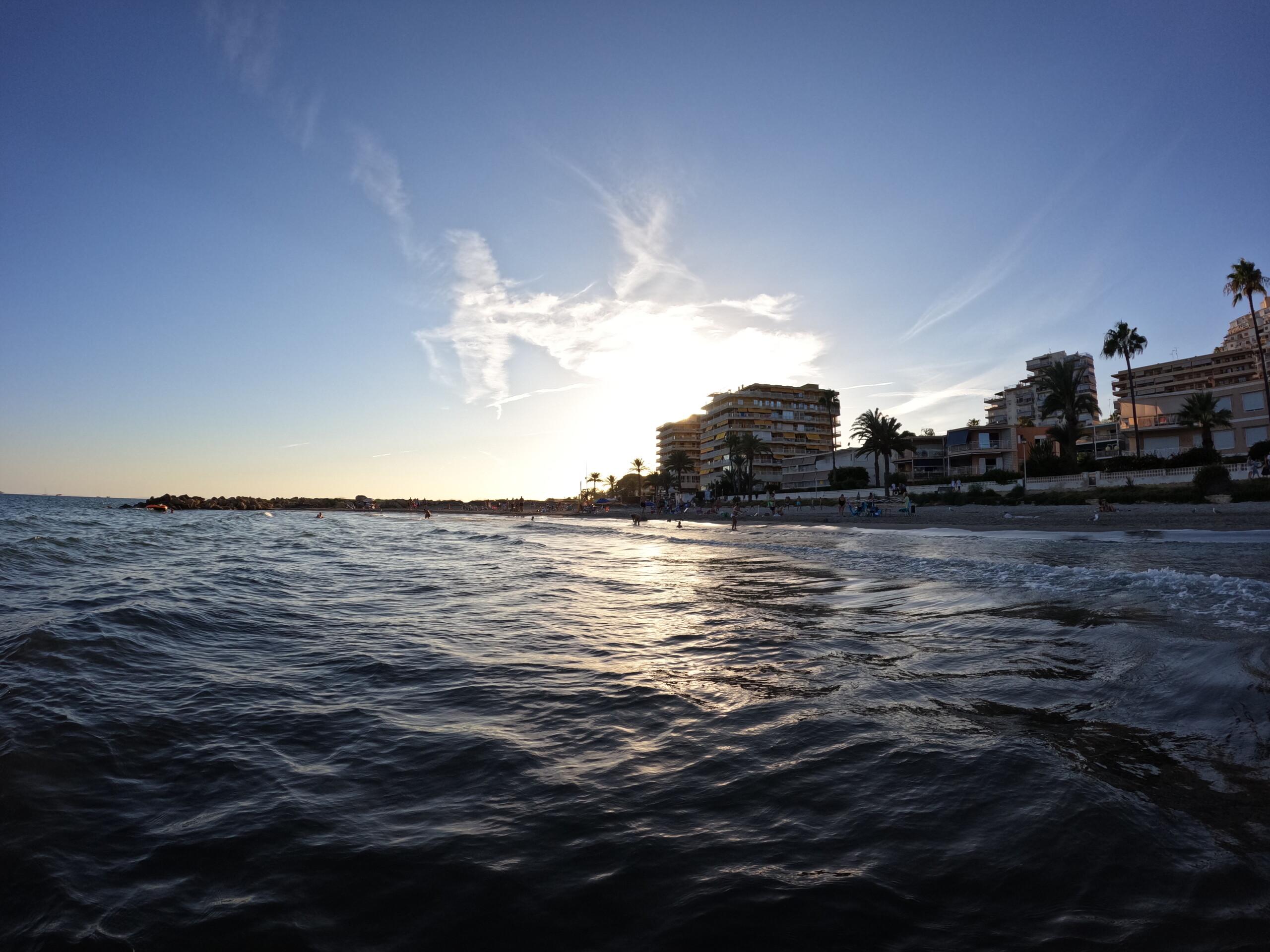 Foto de Fotos de la GoPro Hero 10 Black (1/13)