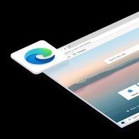 Las aplicaciones web progresivas en Edge Chromium serán muy parecidas a una app nativa en Windows 10