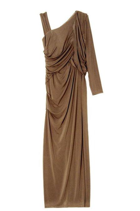 vestido asimetrico bdba