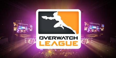 Activision Blizzard se asocia con Nielsen para medir el valor real del negocio de los esports