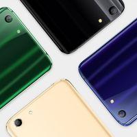 """El fabricante chino Elephone lanzó un nuevo teléfono """"a prueba de explosiones"""""""