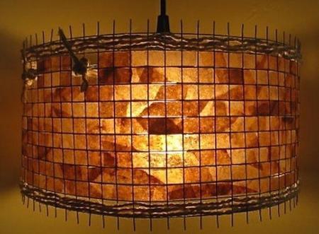 lampara-filtros-cafe-reciclado-610x352.jpg