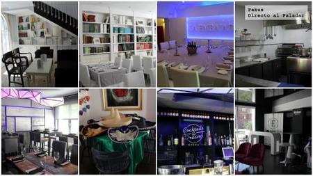 restaurante_la_embajada.jpg