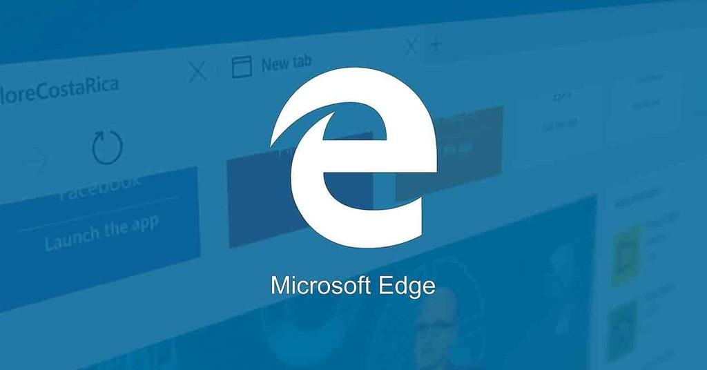 Microsoft Edge oculta una 'white list' que le permite a Facebook ejecutar código Flash sin que el usuario lo sepa
