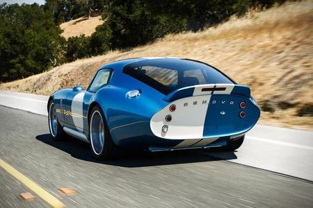 renovo-coupe-2.jpg