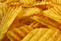 Algunos consejos para que comer patatas fritas no sea tan nocivo para la salud
