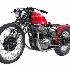 Foto 30 de 99 de la galería kawasaki-w800-deus-ex-machina en Motorpasion Moto
