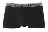 Calvin Klein Underwear se vuelve aún más minimalista con su línea Concept
