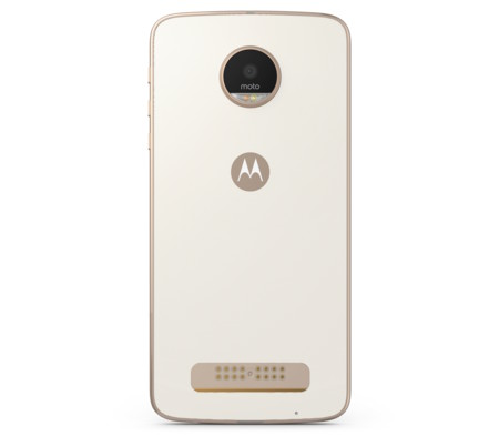 Motozplay Back