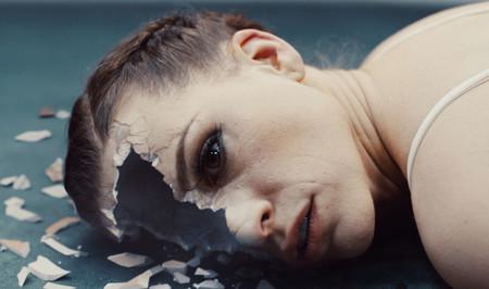 'Tabula rasa': un adictivo y perturbador thriller psicológico que viene de Bélgica