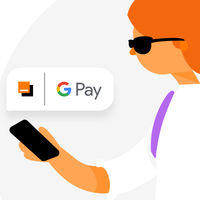 Orange Bank ya es compatible con Google Pay: así puedes pagar con el banco de Orange desde tu móvil Android