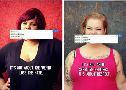 Los mejores memes de la red sobre 'body positive'