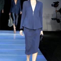 Foto 19 de 62 de la galería giorgio-armani-primavera-verano-2012 en Trendencias
