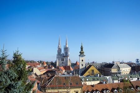 Zagreb 533557 960 720