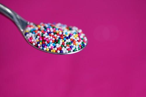Seis consejos para eliminar el azúcar añadido de tu dieta