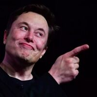 Cuando Elon Musk habla, sube el <strike>pan</strike> Dogecoin: un solo tuit ha provocado una subida del 30%