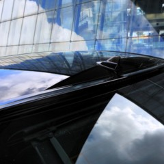 Foto 8 de 12 de la galería wald-international-renovatio-lexus-ls460 en Motorpasión