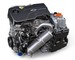 ChevroletVoltdesegundageneración:máseficiente,másligeroyconmásautonomía