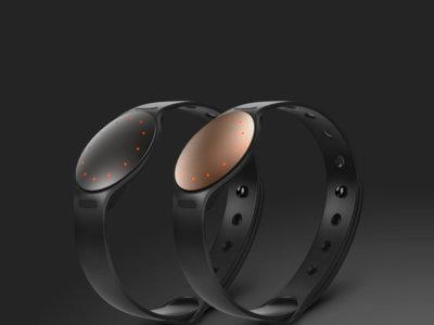 Misfit Shine 2: la pulsera se actualiza con nuevo diseño y funciones