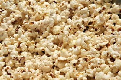 Popcorn Time, ¿la revolución será forkeada?