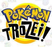 Pokémon Trozei! ya tiene web oficial