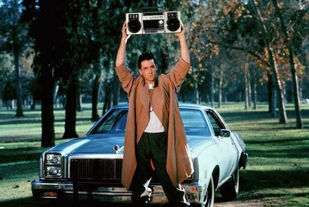 Sayanything Hed