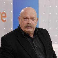 Fallece José María Iñigo, mítico locutor y presentador de televisión (y gran comensal)