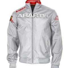 ropa-abarth