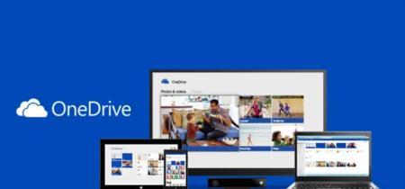 Así puedes conseguir 100GB de almacenamiento extra gratuito en OneDrive