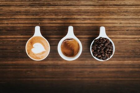 Las mejores cafeteras de grano para degustar café en casa a nivel barista