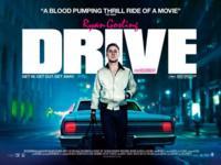 Si te gustó Drive, te encantará saber que tendrá nueva BSO