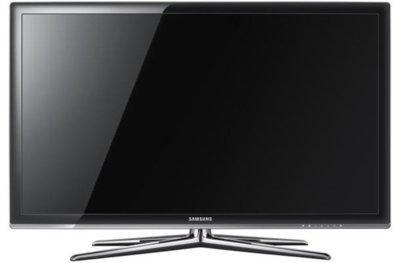 SRS TheaterSound al rescate del sonido en nuestros televisores