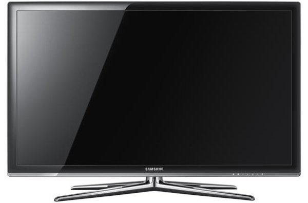 samsung-led-3d-7000-8000.jpg