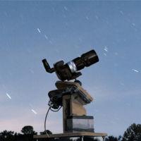 Atenta, NASA: llegan los descubridores de exoplanetas con sus cámaras DSLR