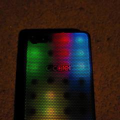 Foto 2 de 53 de la galería diseno-alcatel-a5-led en Xataka Android