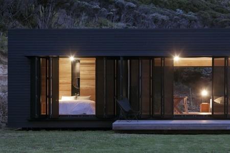 nueva zelanda dormitorio 2