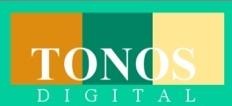 'Tonos digital', una revista virtual de filología
