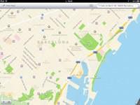 ¿Cuánto han mejorado realmente los mapas de Apple desde su lanzamiento? Comparamos dos rutas en Barcelona con Google Maps
