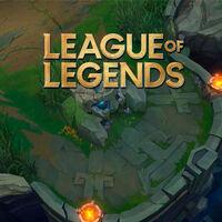 Mejores campeones ADC del parche 11.21 de League of Legends