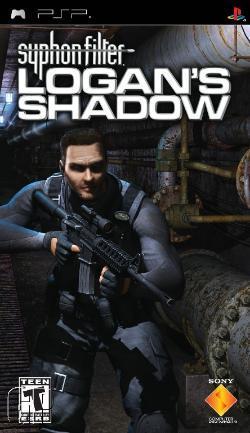 Primeras impresiones: 'Syphon Filter: Logan's Shadow'